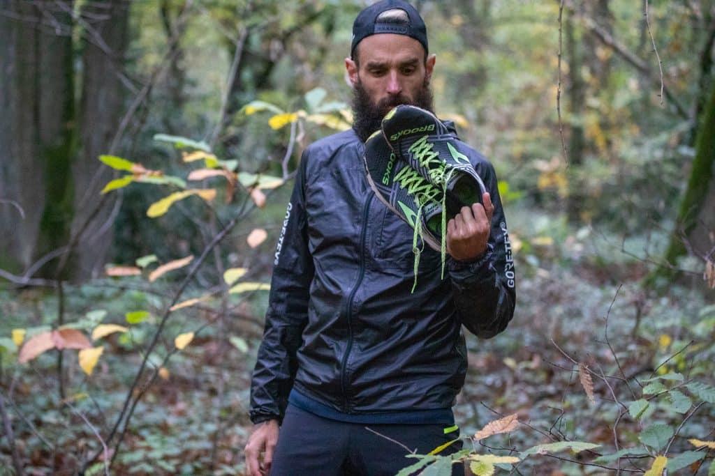 Yoann-Stuck-Gore-GoreTex-Sakedry-run-running-runpack