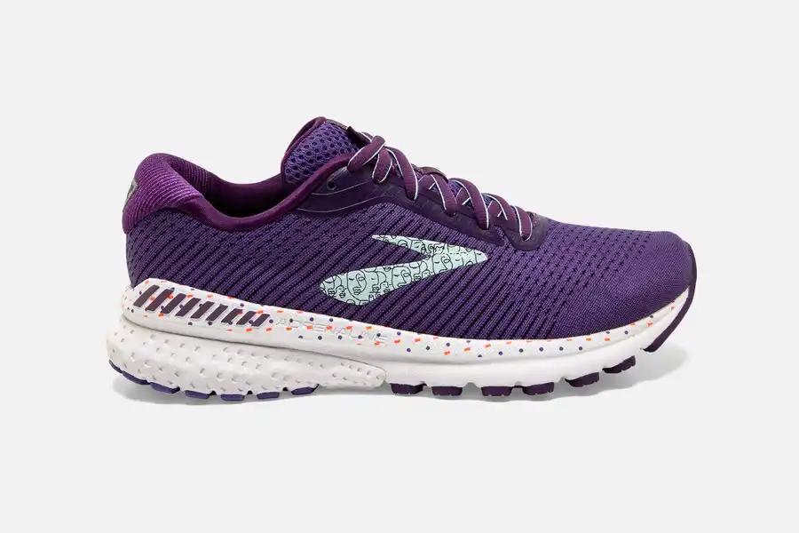 adrenaline-gts20-brooks-droits-des-femmes-running-runpack-1