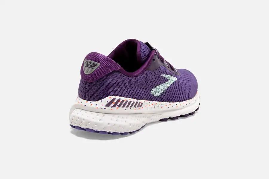 adrenaline-gts20-brooks-droits-des-femmes-running-runpack-4