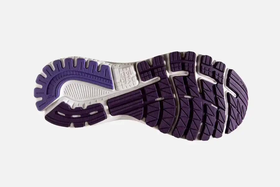 adrenaline-gts20-brooks-droits-des-femmes-running-runpack-5