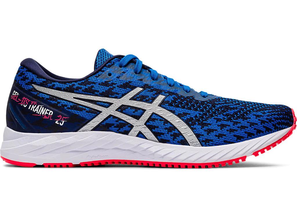 asics-ds-trainer-25-running-runpack-bleu-femme