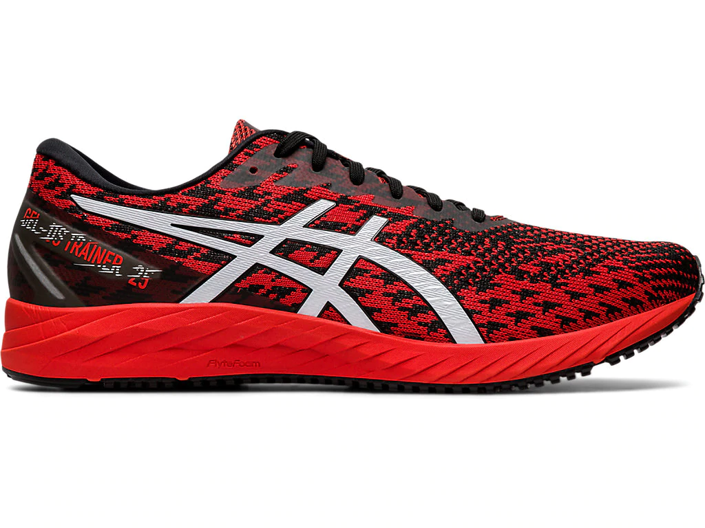asics-ds-trainer-25-running-runpack-rouge-homme
