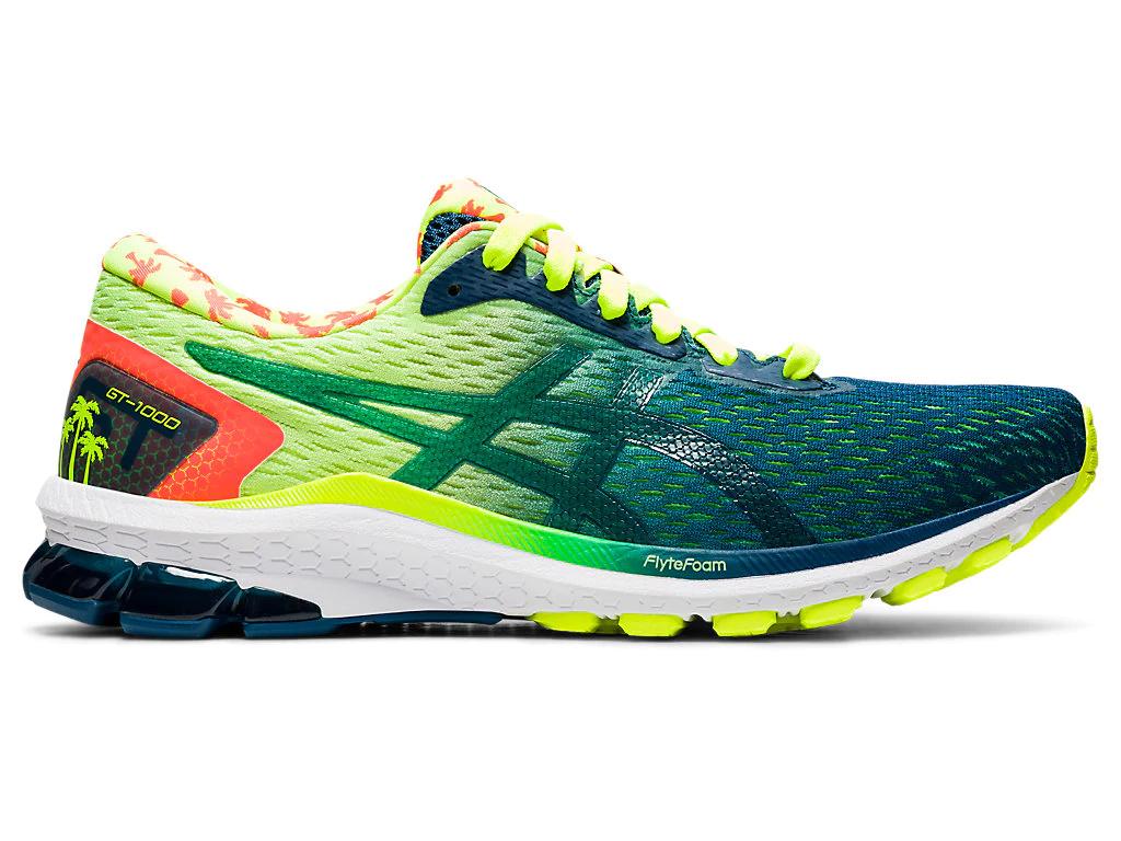 asics-gt1000-M-marathon-losangeles-running-runpack-1