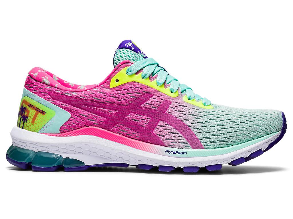 asics-gt1000-marathon-losangeles-running-runpack-1
