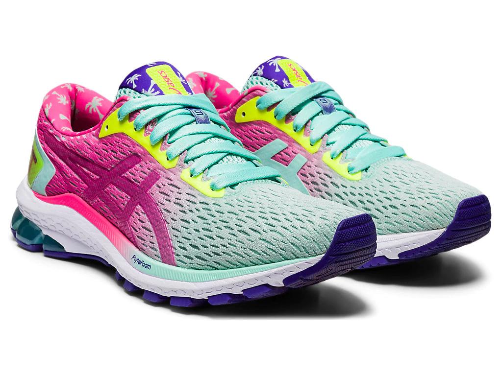 asics-gt1000-marathon-losangeles-running-runpack-2