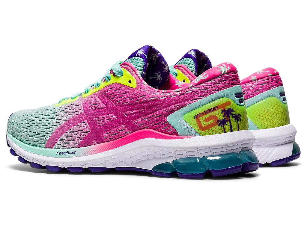 asics-gt1000-marathon-losangeles-running-runpack-3