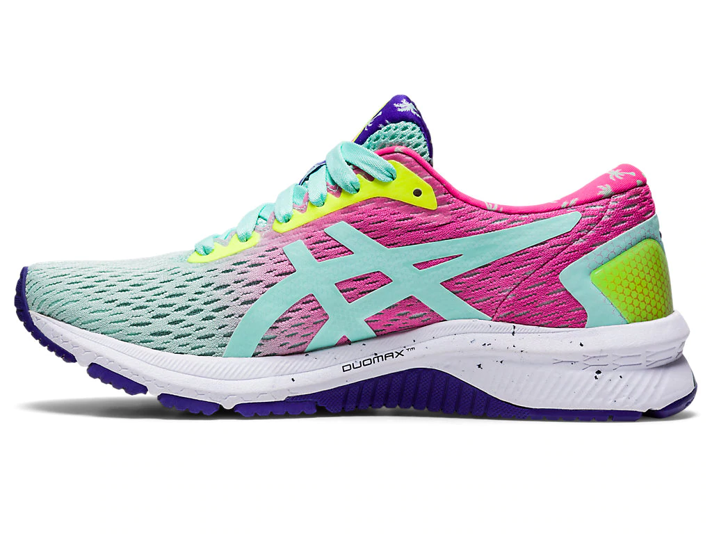 asics-gt1000-marathon-losangeles-running-runpack-4