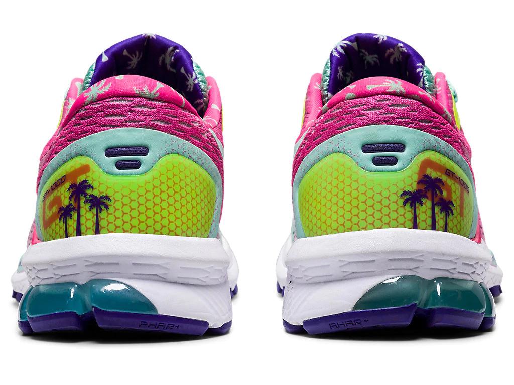 asics-gt1000-marathon-losangeles-running-runpack-5