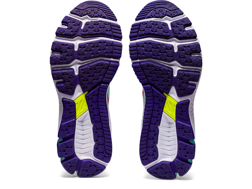 asics-gt1000-marathon-losangeles-running-runpack-7