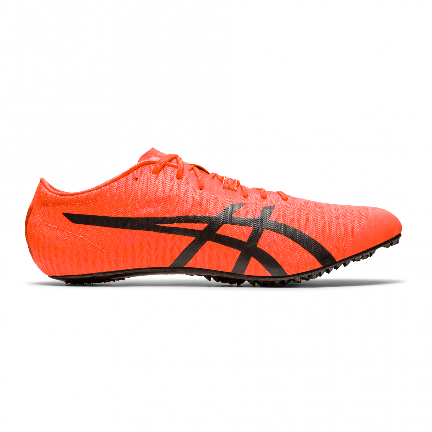 asics-metasprint-2020-spikeless-1
