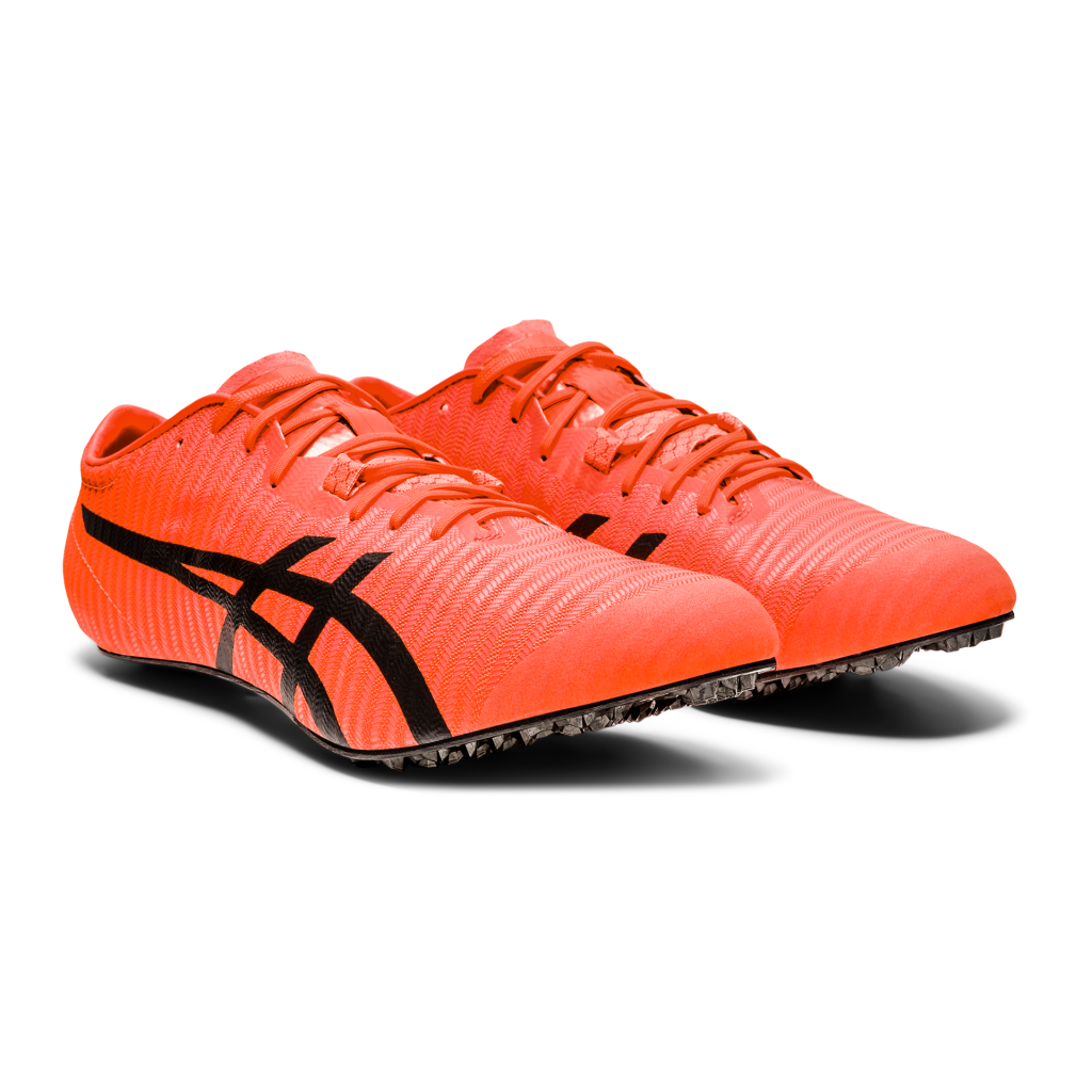 asics-metasprint-2020-spikeless-4