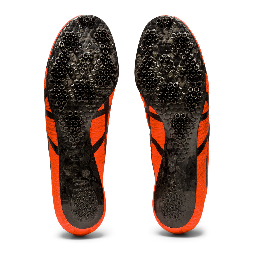 asics-metasprint-2020-spikeless-6