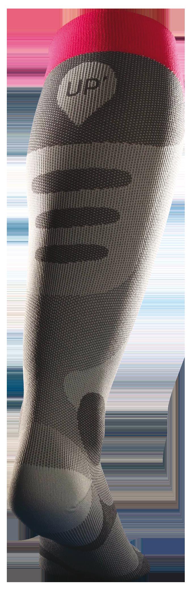 chaussettes_récupération_thuasne_Sport_running_runpack_3