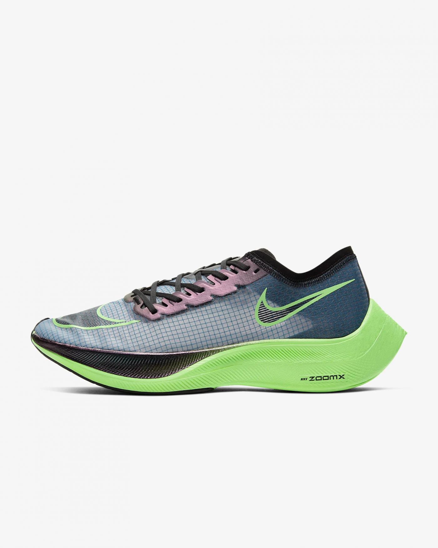 chaussure-de-running-zoomx-vaporfly-next-nike-1