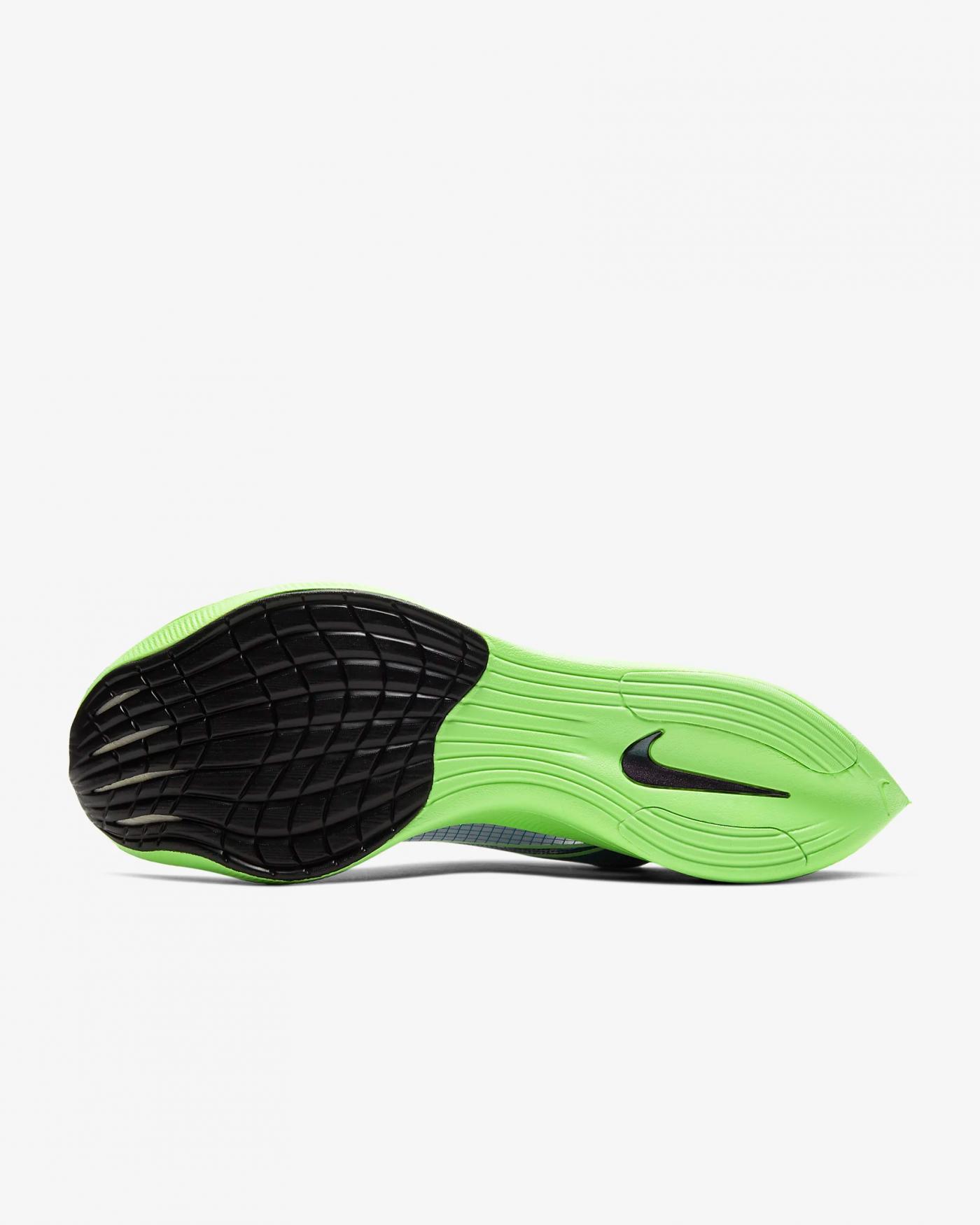 chaussure-de-running-zoomx-vaporfly-next-nike-2