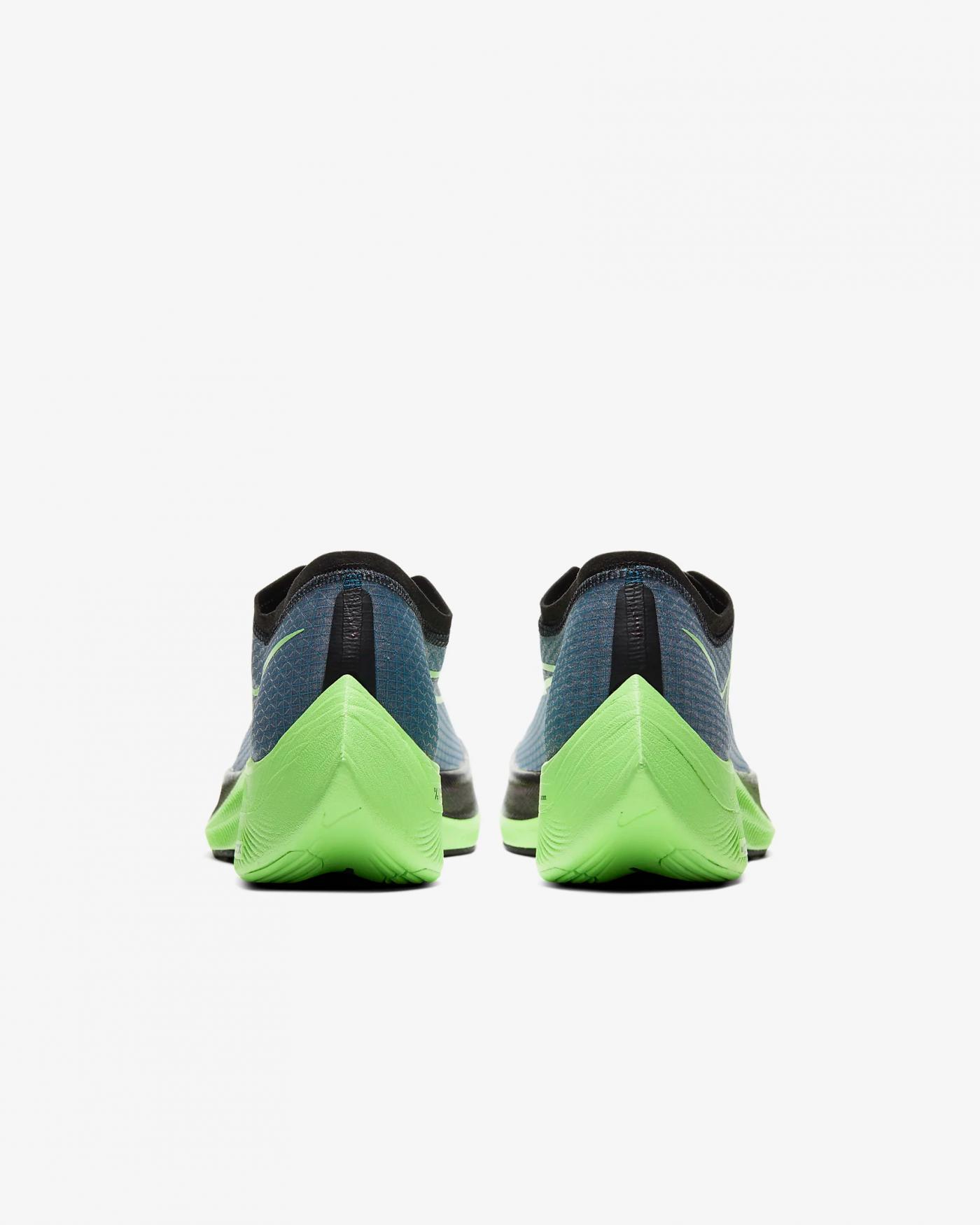 chaussure-de-running-zoomx-vaporfly-next-nike-6