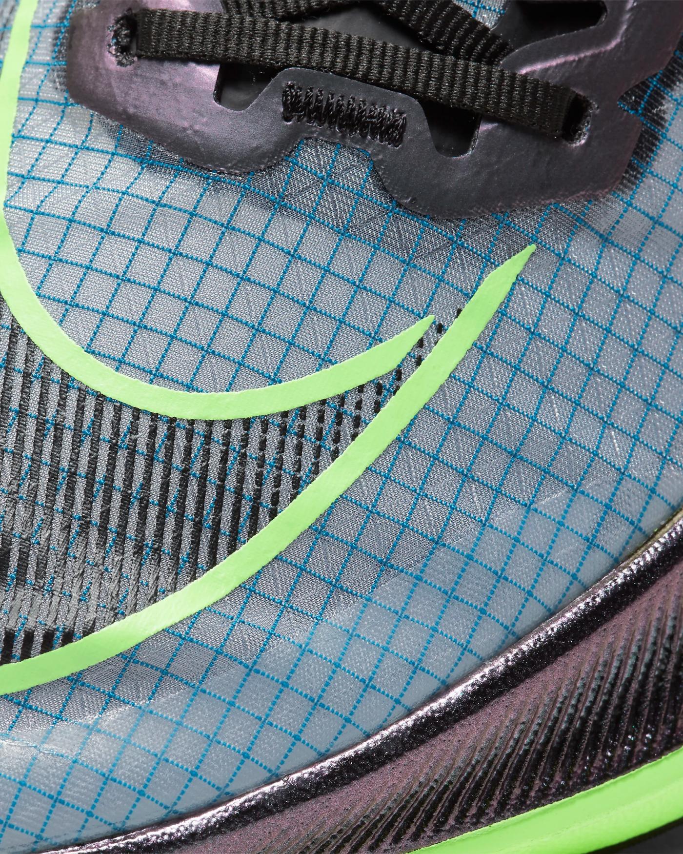 chaussure-de-running-zoomx-vaporfly-next-nike-8