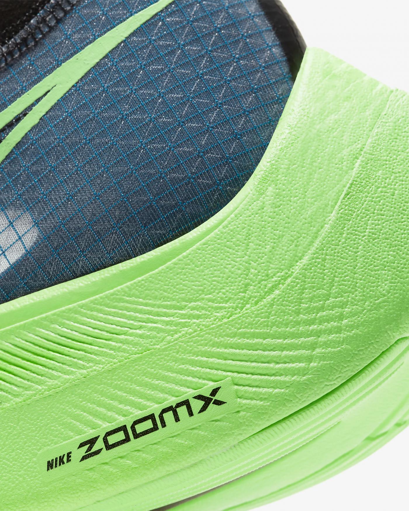 chaussure-de-running-zoomx-vaporfly-next-nike-9