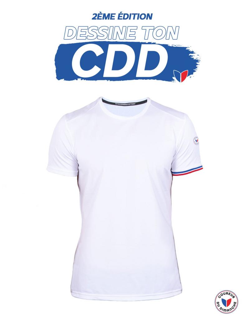 concours-dessin-CDD
