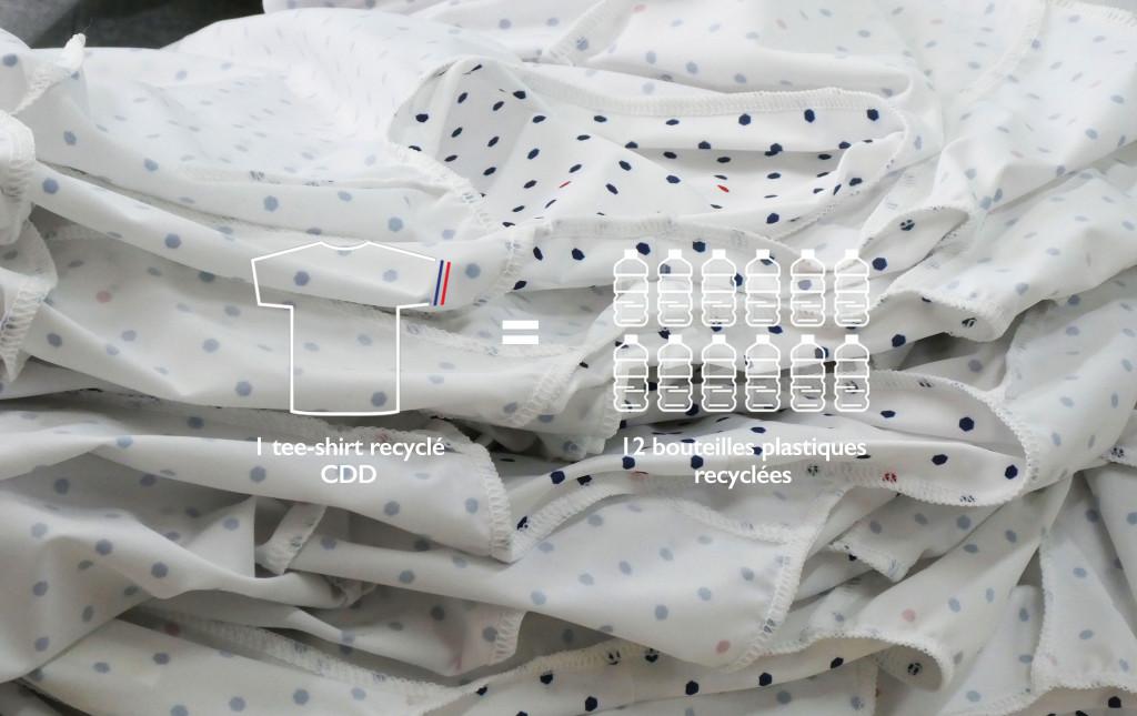 coureur-du-dimanche-t-shirt-bouteilles-recyclées