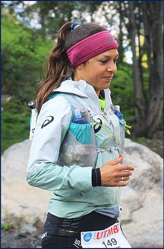 cussot-asics-irun-running-trail-runpack