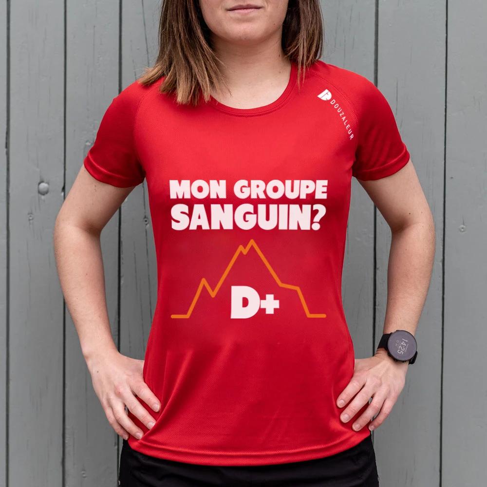 douzaleur-tshirt-femme-runpack-1