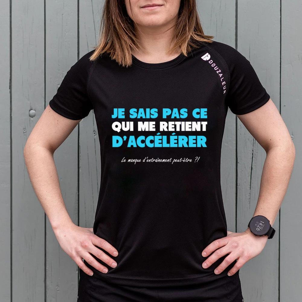 douzaleur-tshirt-femme-runpack-5