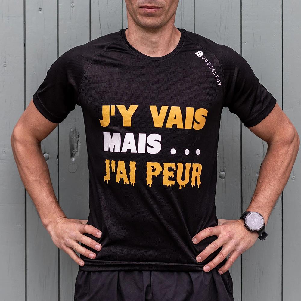 douzaleur-tshirt-homme-runpack-3