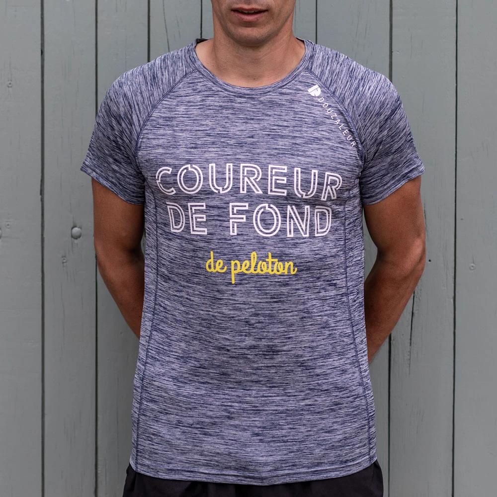 douzaleur-tshirt-homme-runpack-4