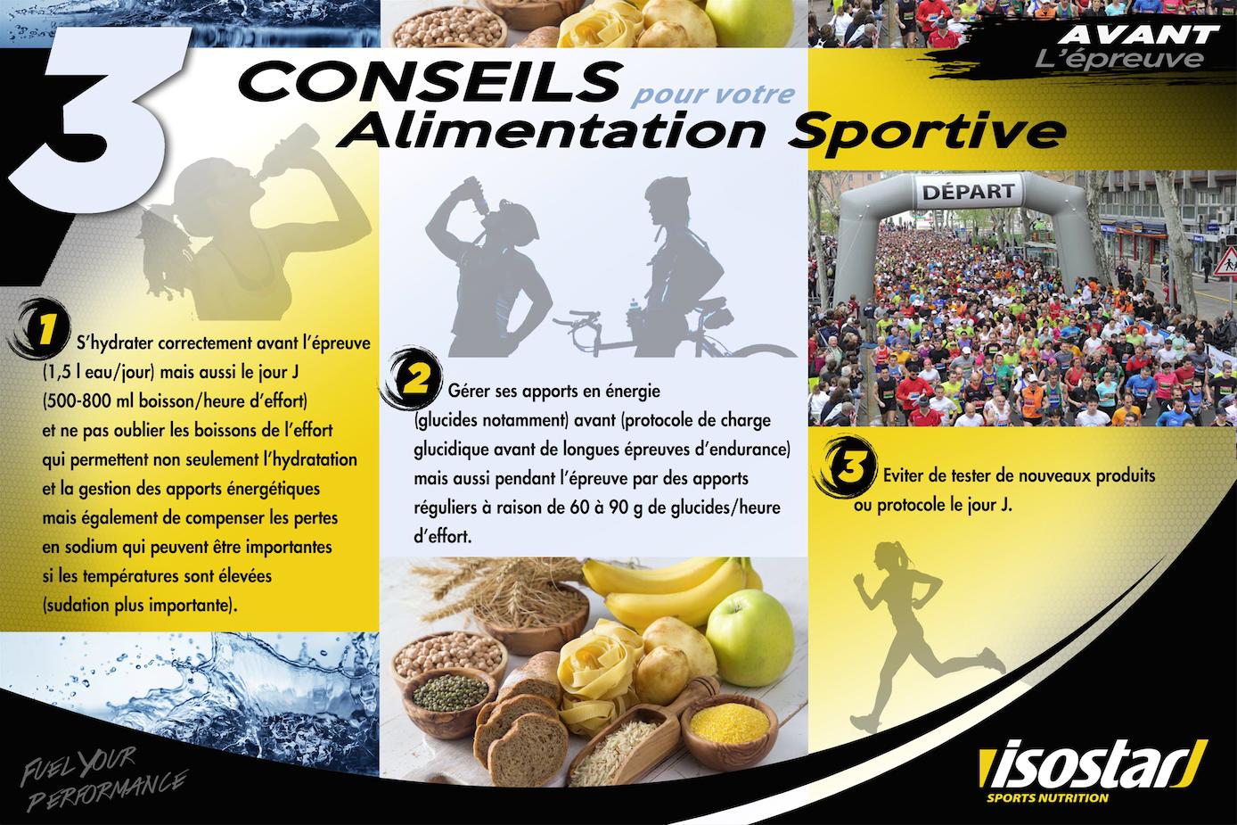 fiche-conseils-nutrition-isostar-docteur-course-préparation-hydratation-runpack-1