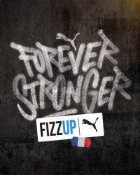 puma-fizzup-coaching-abonnement-premium-runpack