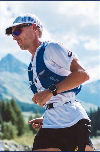 girondel-asics-irun-running-trail-runpack