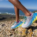 Top 8 des chaussures de running à la forme complètement atypique