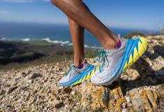 Image de l'article Top 8 des chaussures de running à la forme complètement atypique