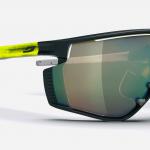 Les lunettes de sport connectées Julbo EVAD-1 bientôt disponibles ?