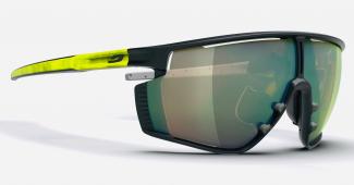Image de l'article Les lunettes de sport connectées Julbo EVAD-1 bientôt disponibles ?