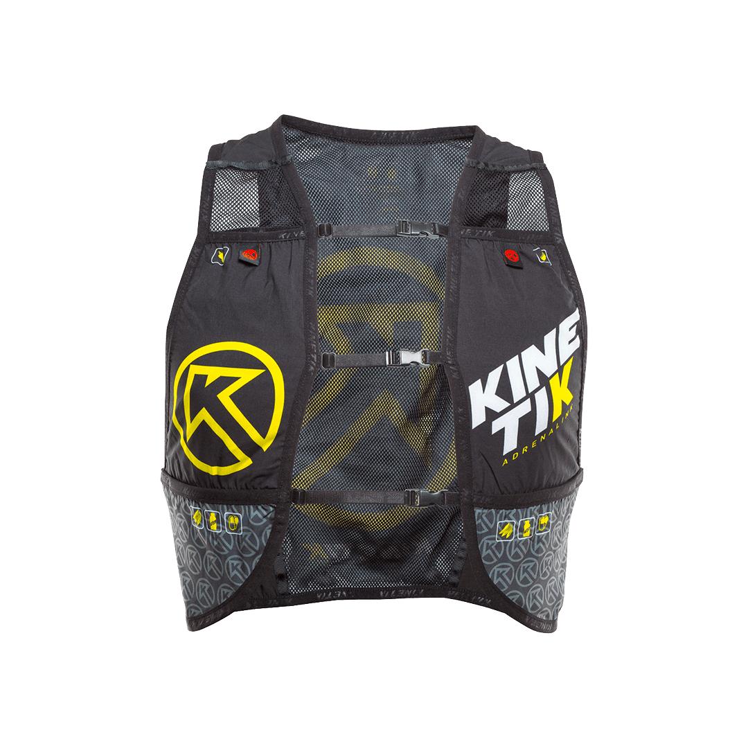 kinetik-adrenalink-sac-rocket-jaune