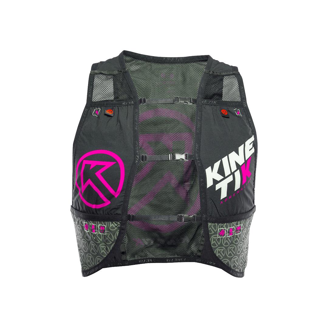 kinetik-adrenalink-sac-rocket-rose