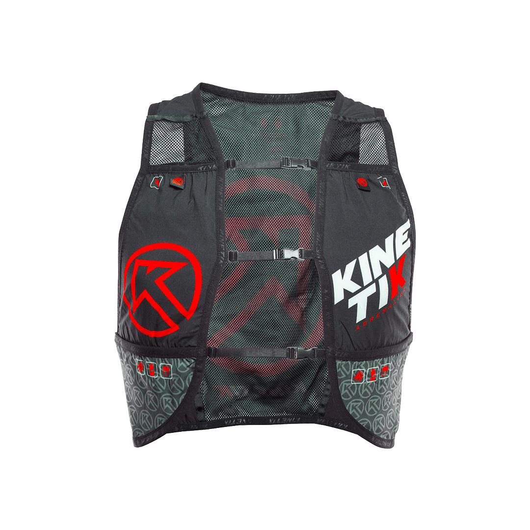 kinetik-adrenalink-sac-rocket-rouge