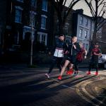 La collection New Balance du 40ème marathon de Londres est déjà disponible