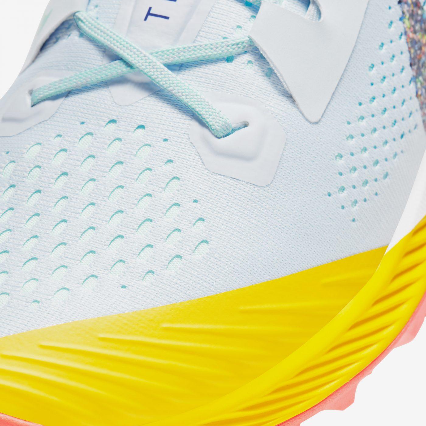 nike-chaussures-trail-Air-Zoom-Terra-Kiger-6-6-runpack-1