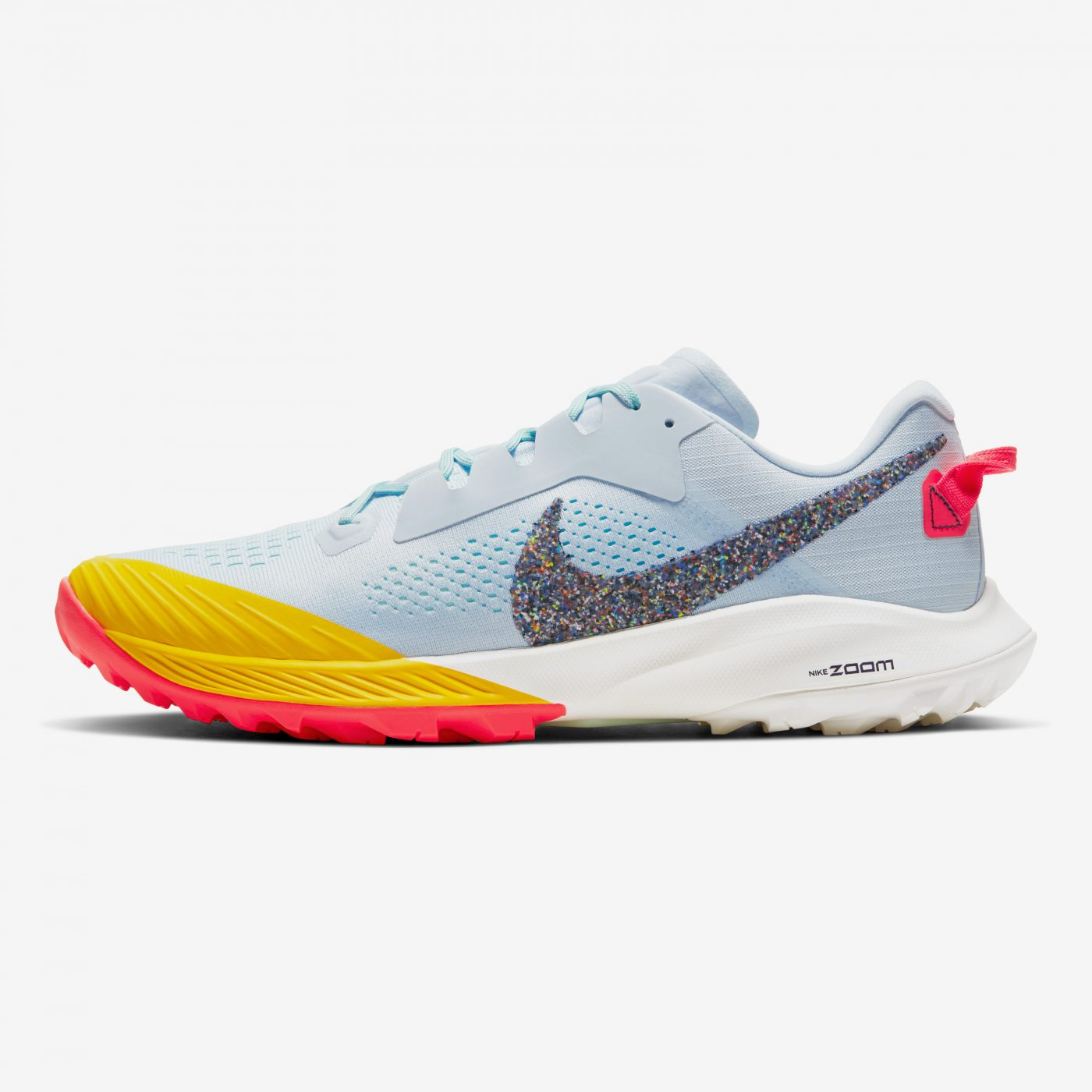 nike-chaussures-trail-Air-Zoom-Terra-Kiger-6-6-runpack-2