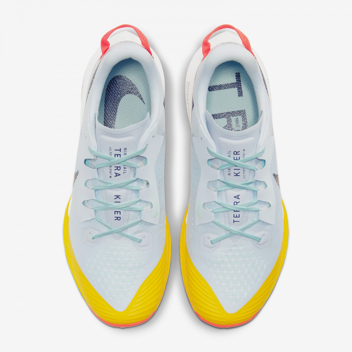 nike-chaussures-trail-Air-Zoom-Terra-Kiger-6-6-runpack-7