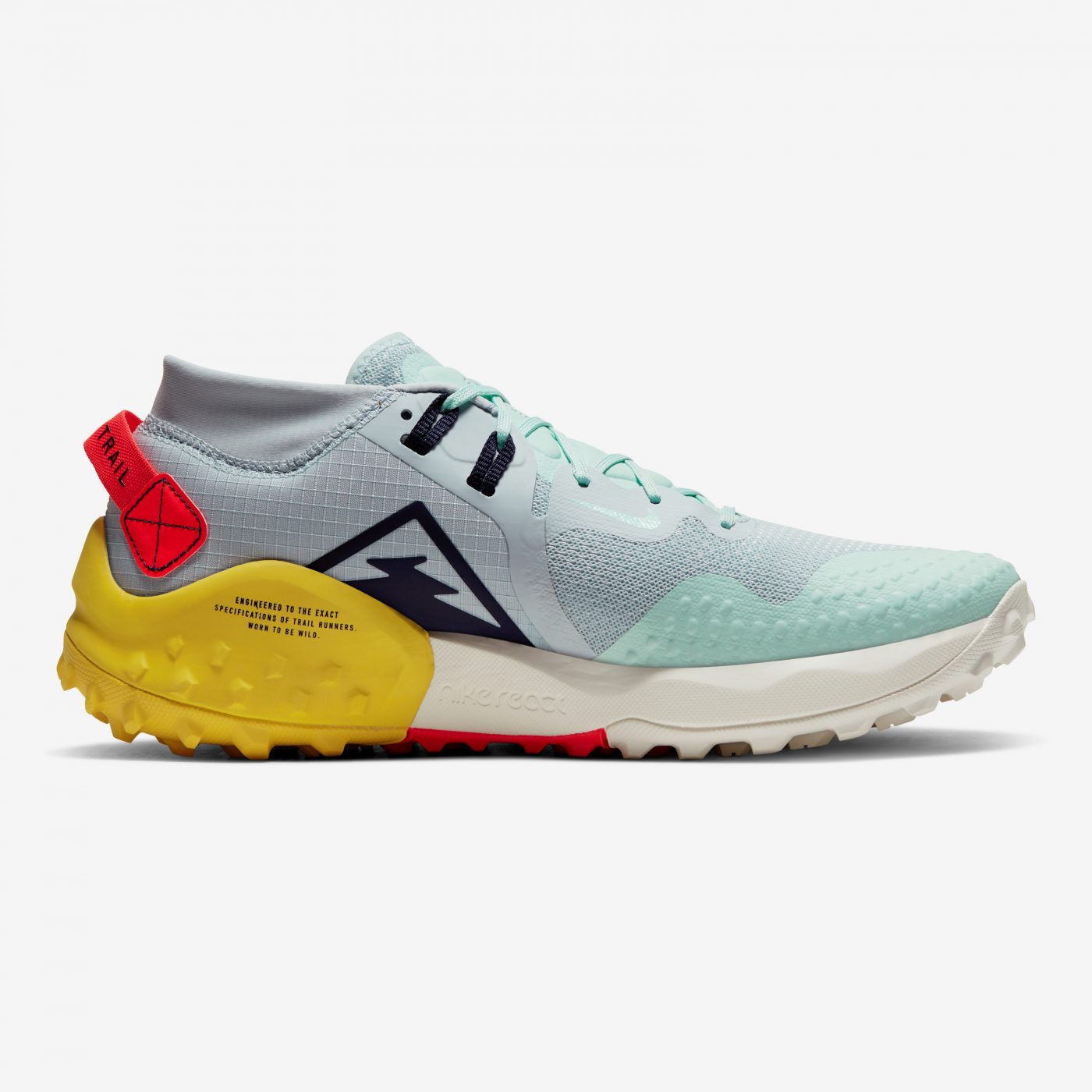 nike-chaussures-trail-Wildhorse-6-runpack-2