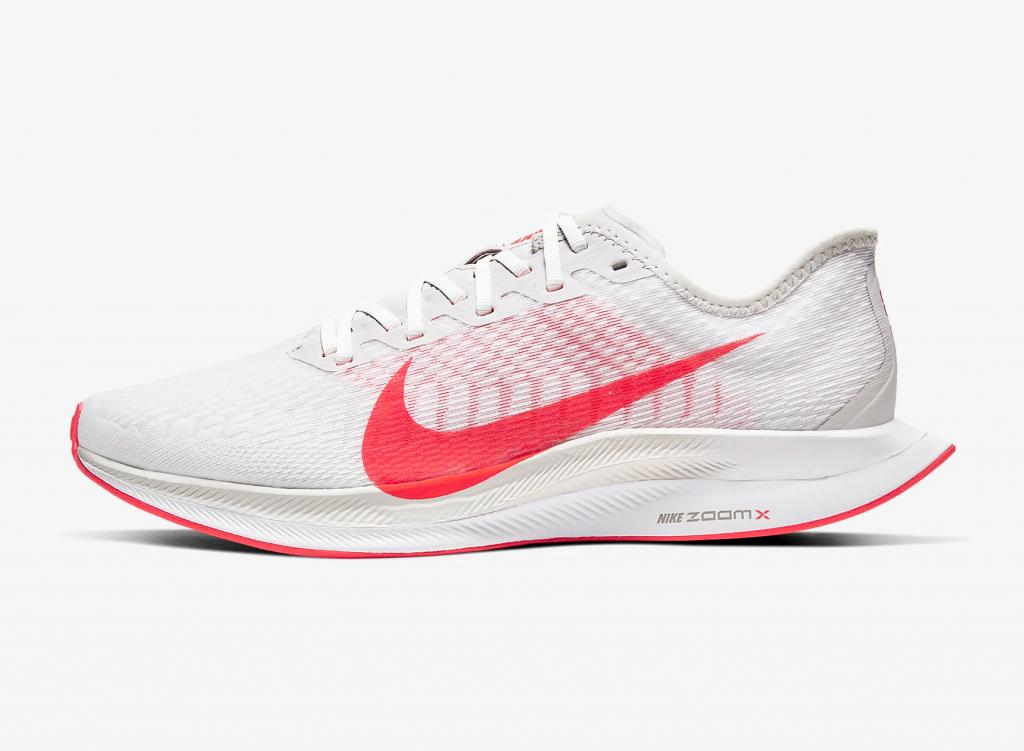 Nike-Pegasus-Turbo-2