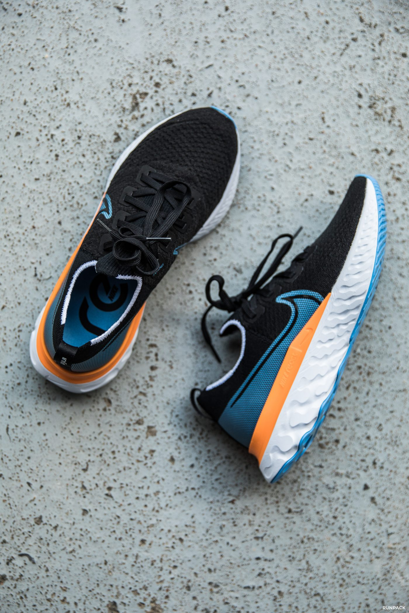 Nike-react-infinity-run-CD4371-007-runpack-noir-3