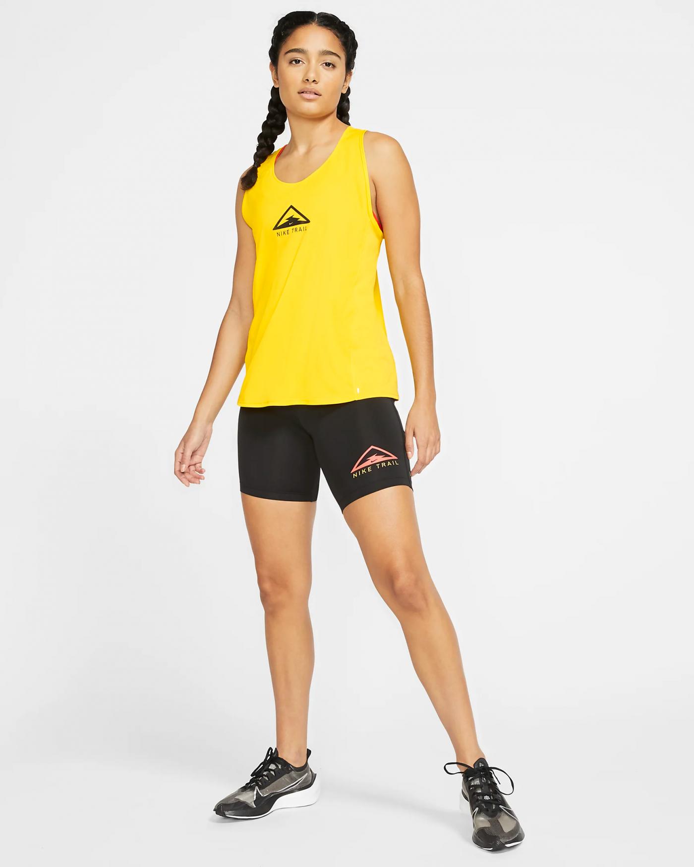 nike-trail-débardeur-short-femme-runpack