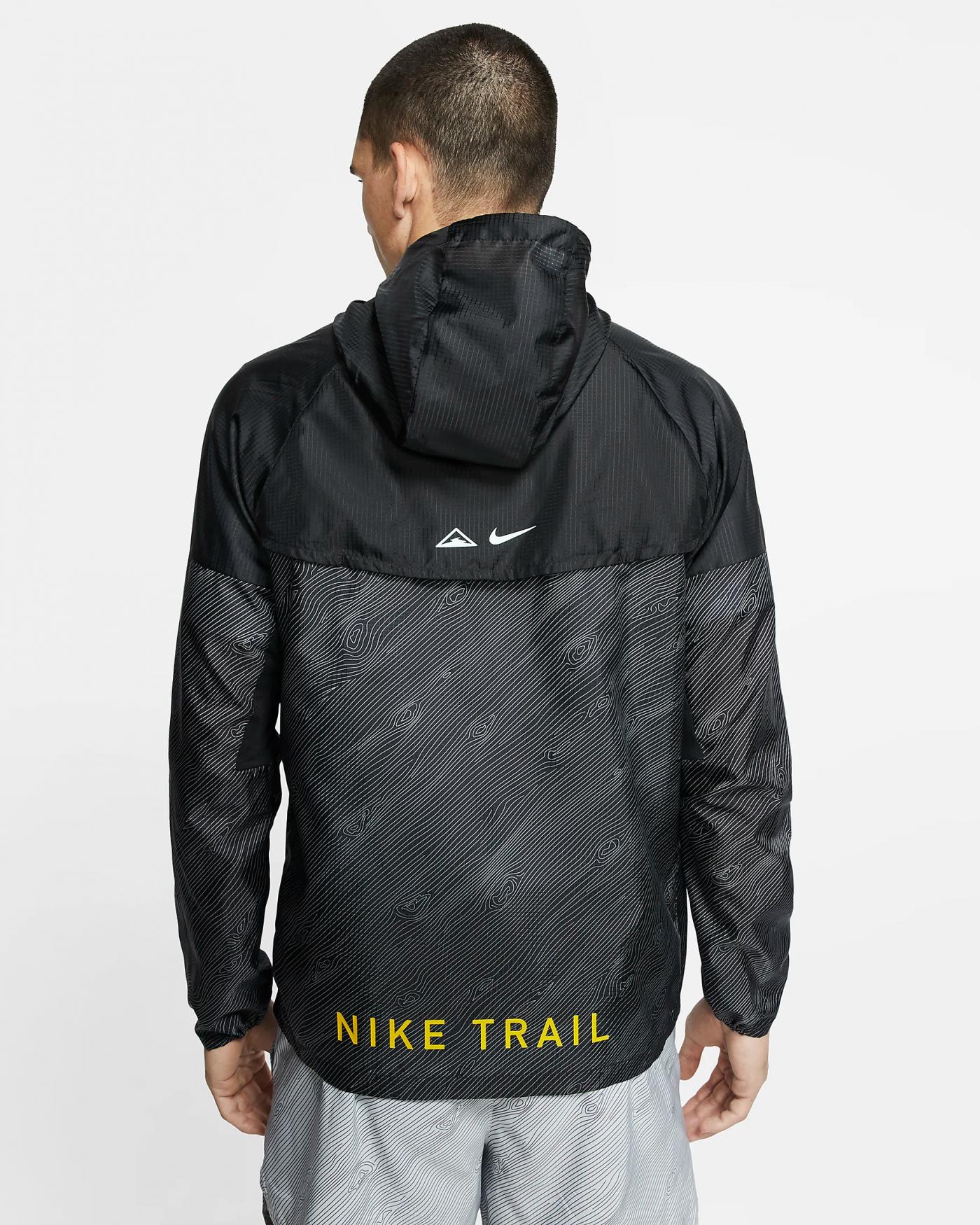 nike-trail-débardeur-veste-homme-runpack-2