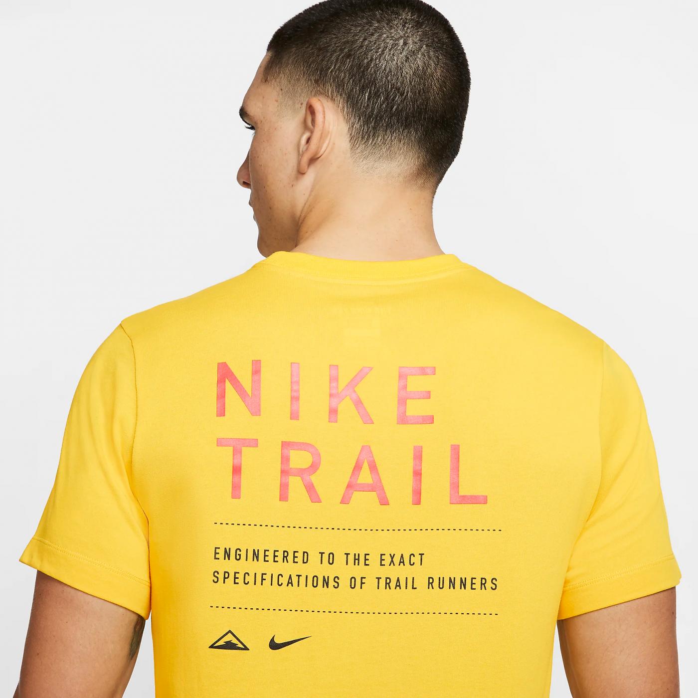 nike-trail-t-shirt-homme-runpack