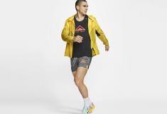 Image de l'article De nouvelles pièces textiles pour compléter la collection trail de Nike